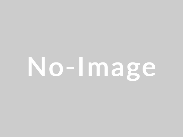 NN-JU3401