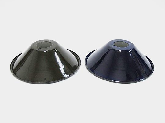 106212-106182