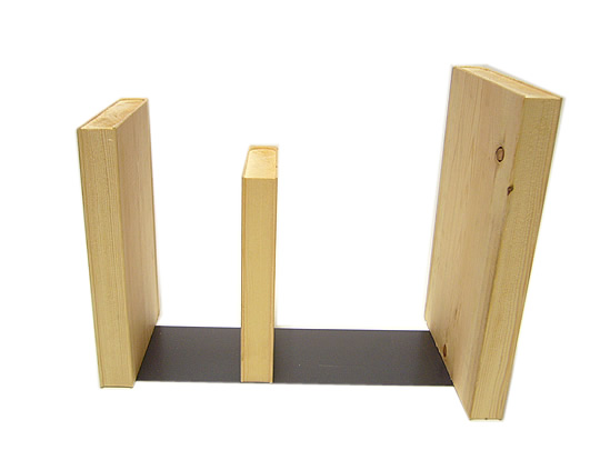 BOOK-STAND-HON
