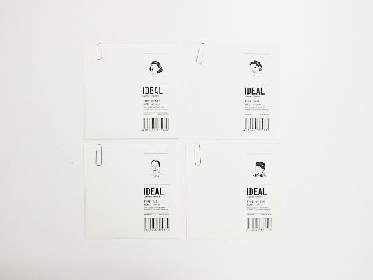 DETAIL-3150