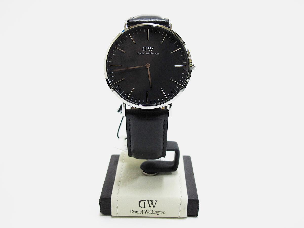 DW00100133