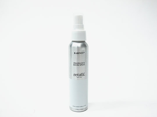 FRAGRANCE-ROOMSPRAY-BR
