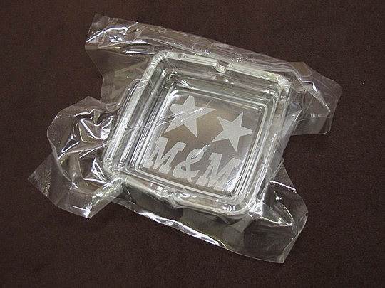 GLASS-HAIZARA-2