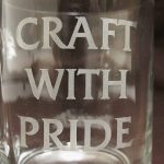 GLASS-MUG-CRAFT-2