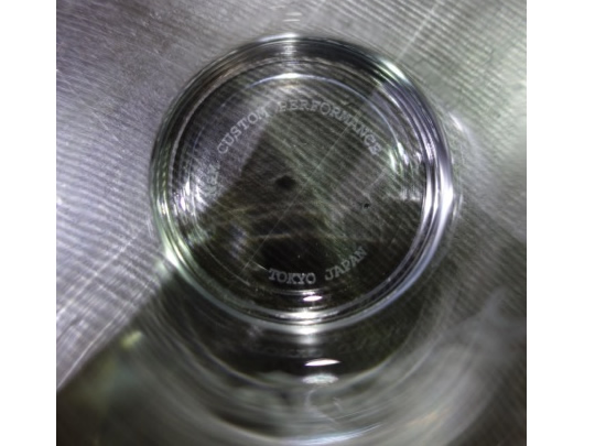 GLASS-SYOU-SET-2