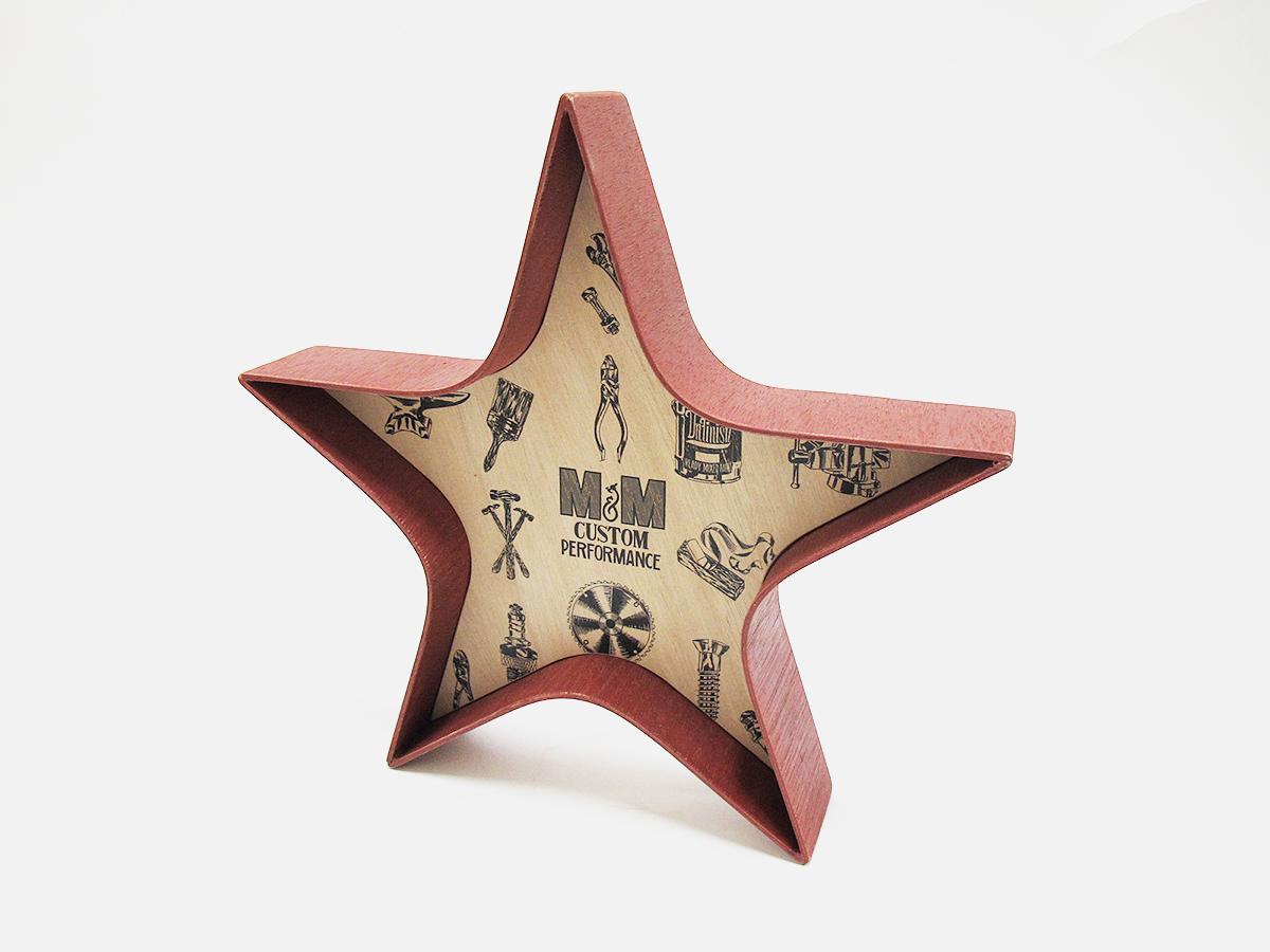 HOSHI-SYO-TOOL-TOSOU-2