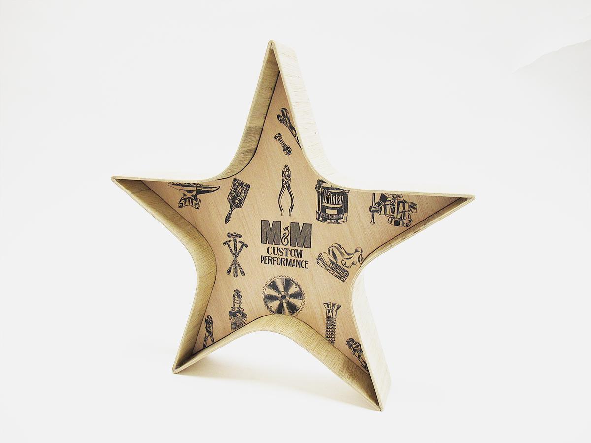 HOSHI-SYO-TOOL
