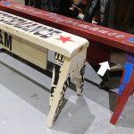 KAKU-STOOL-BENCH-CHU-900-ZEN