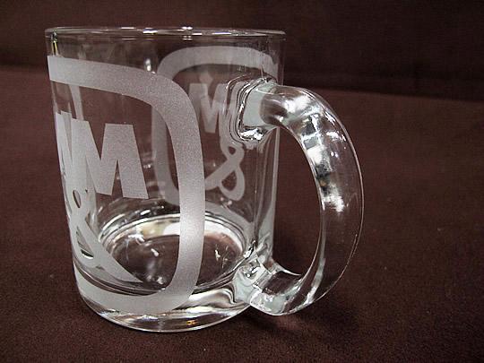 MUG-GLASS-2