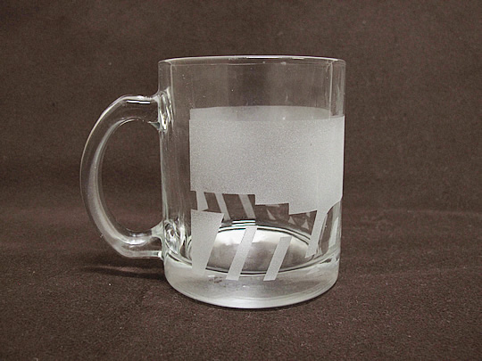 MUG-GLASS-BOXLOGO