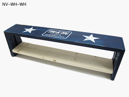 PAINT-BENCH-1300
