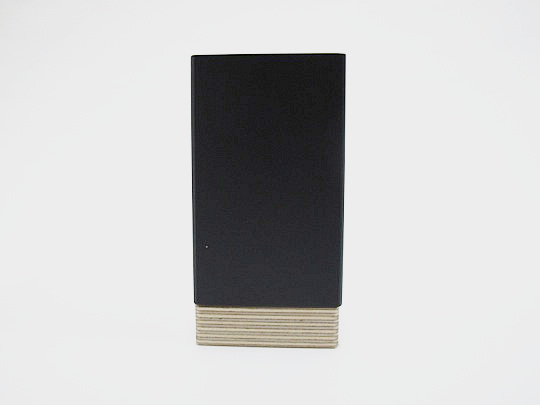 PENTATE-DAI-HORI-2