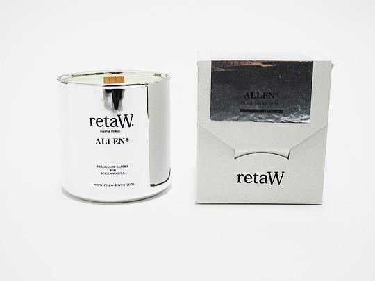 RTW-195