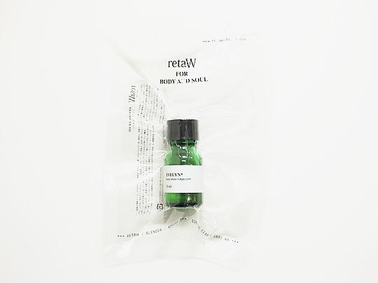 RTW-229