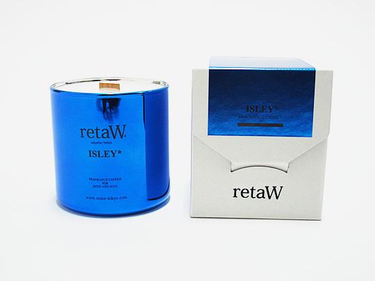 RTW-232