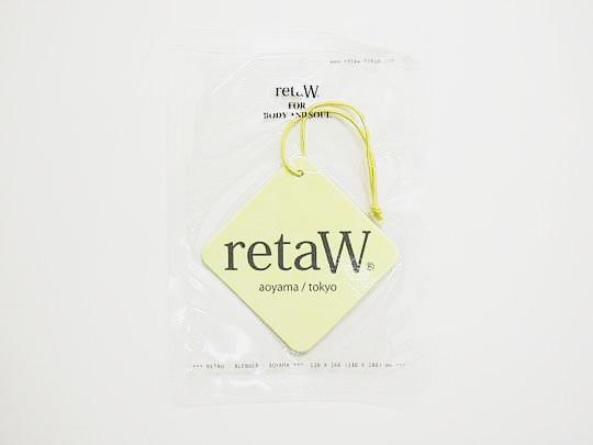 RTW-239
