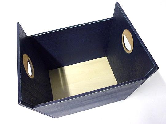 STACK_BOX-2