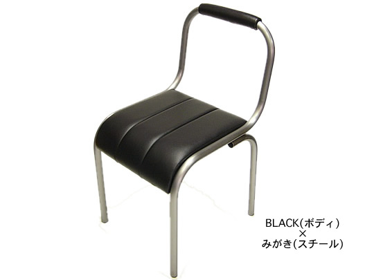 STEEL-CHAIR-MARU-A