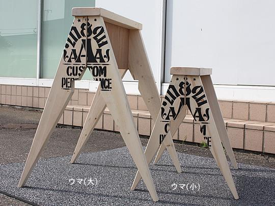 UMA-SYO