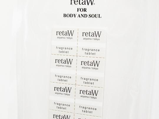 rtw-060
