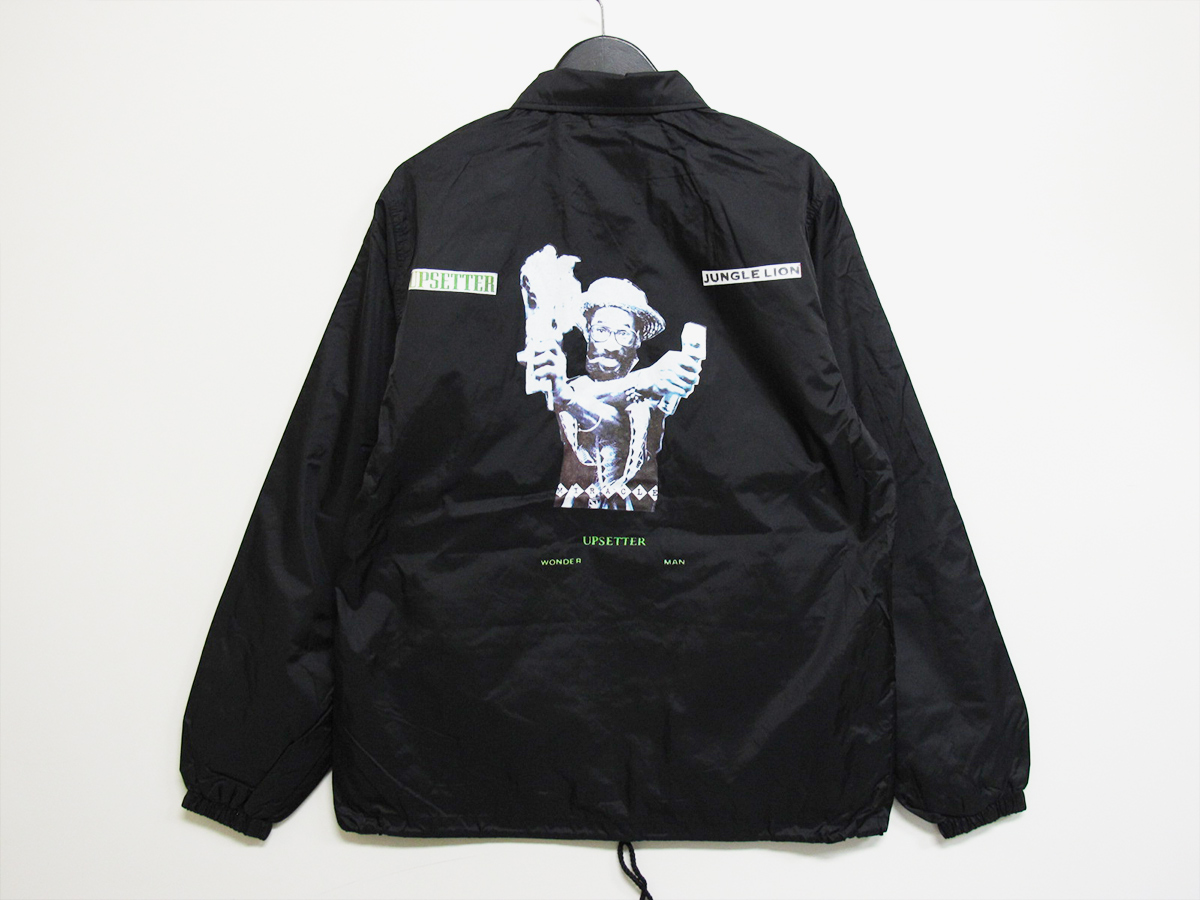 17SS-LEEPERRY-BL06