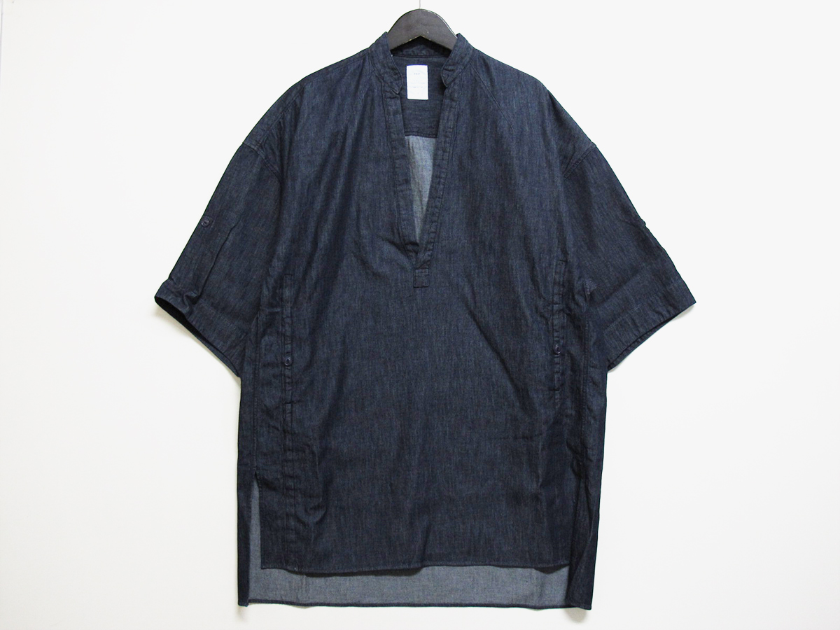 NMSH-17SS-008