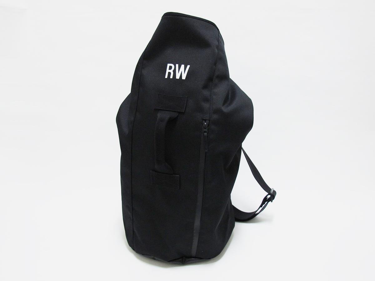 RW-A7S7090