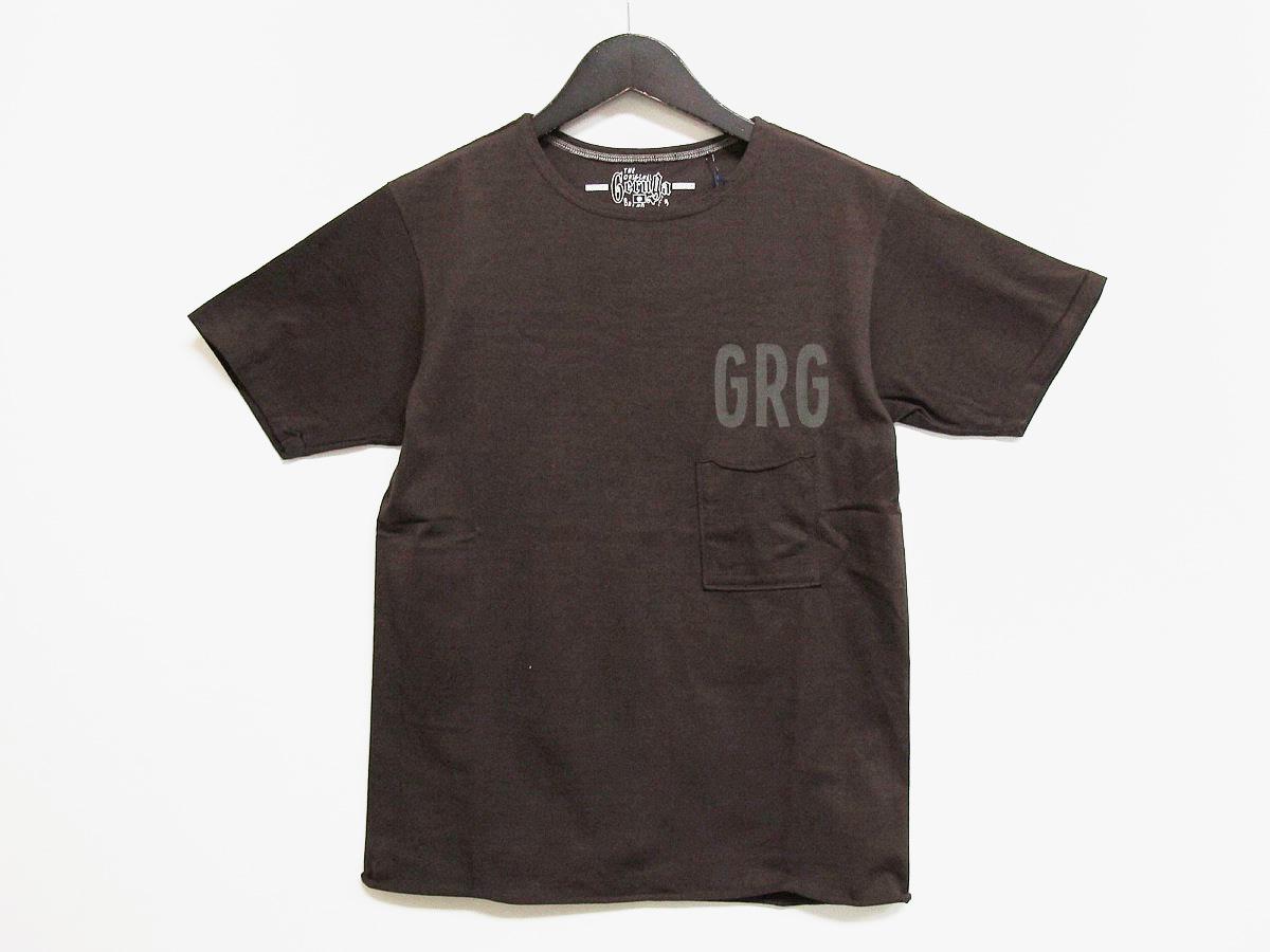 GR-C-51