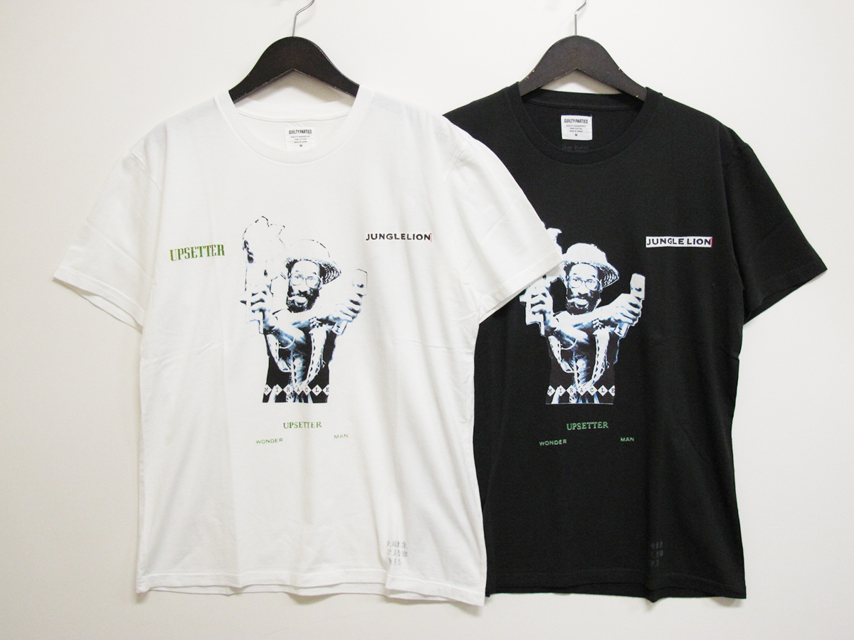 17SS-LEEPERRY-ST14