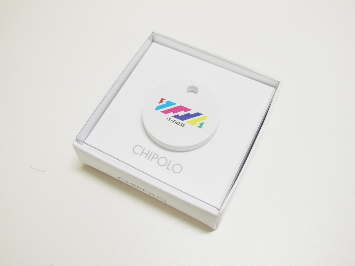 29AC02