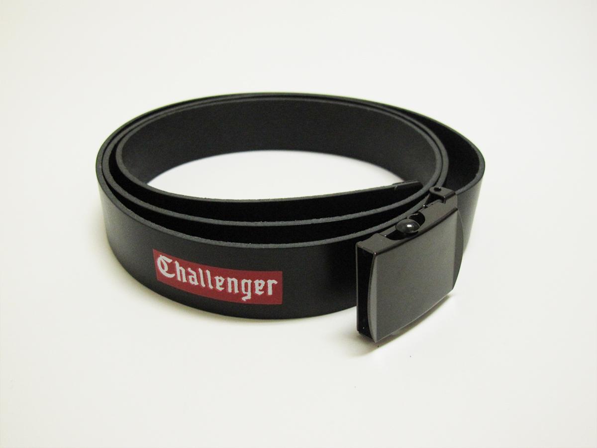 CLG-AC017-022