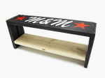 PAINT-BENCH-700