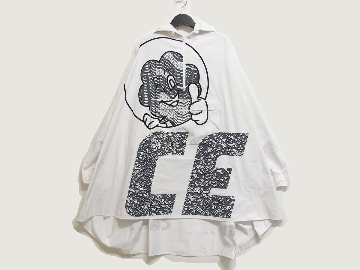 CES12JK12