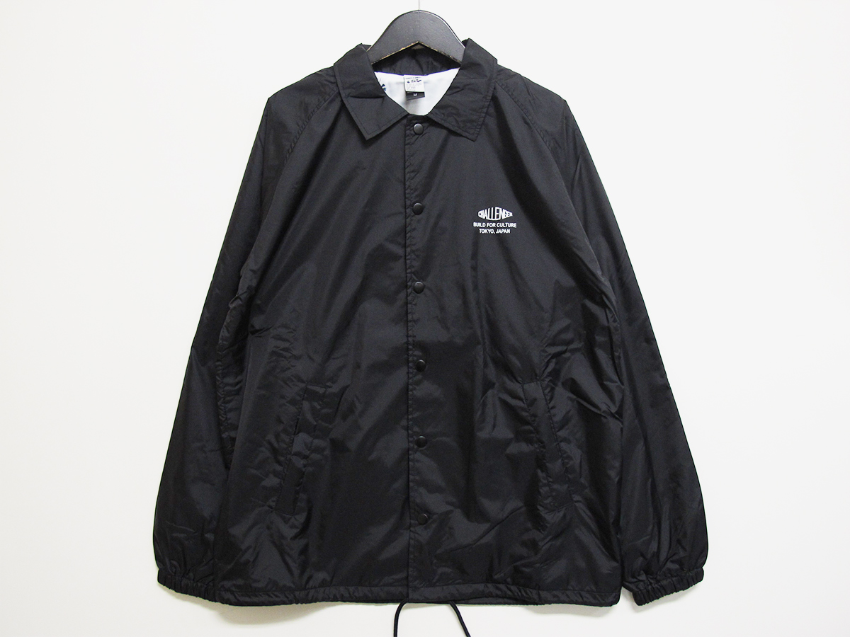 CLG-JK017-017