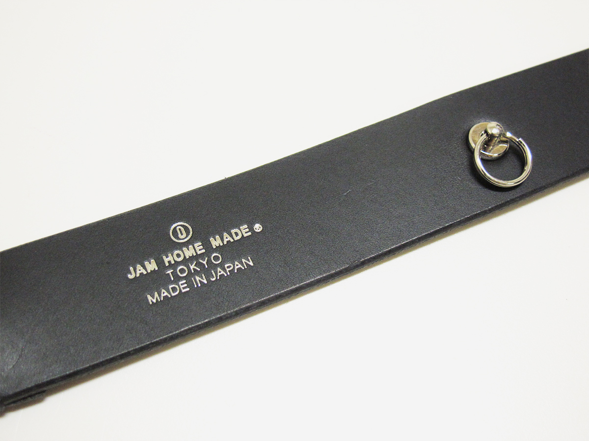 JNS776BK