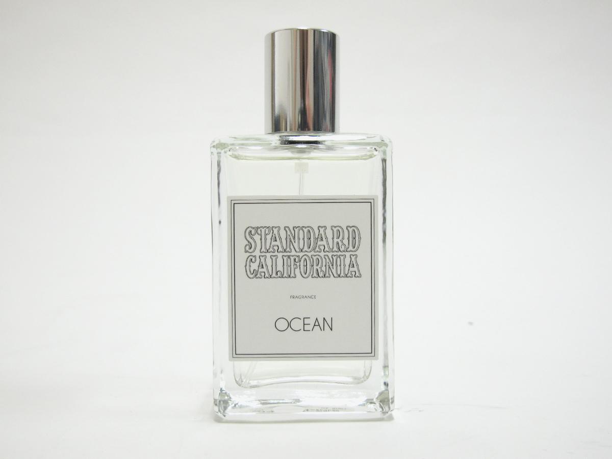 OTADC060