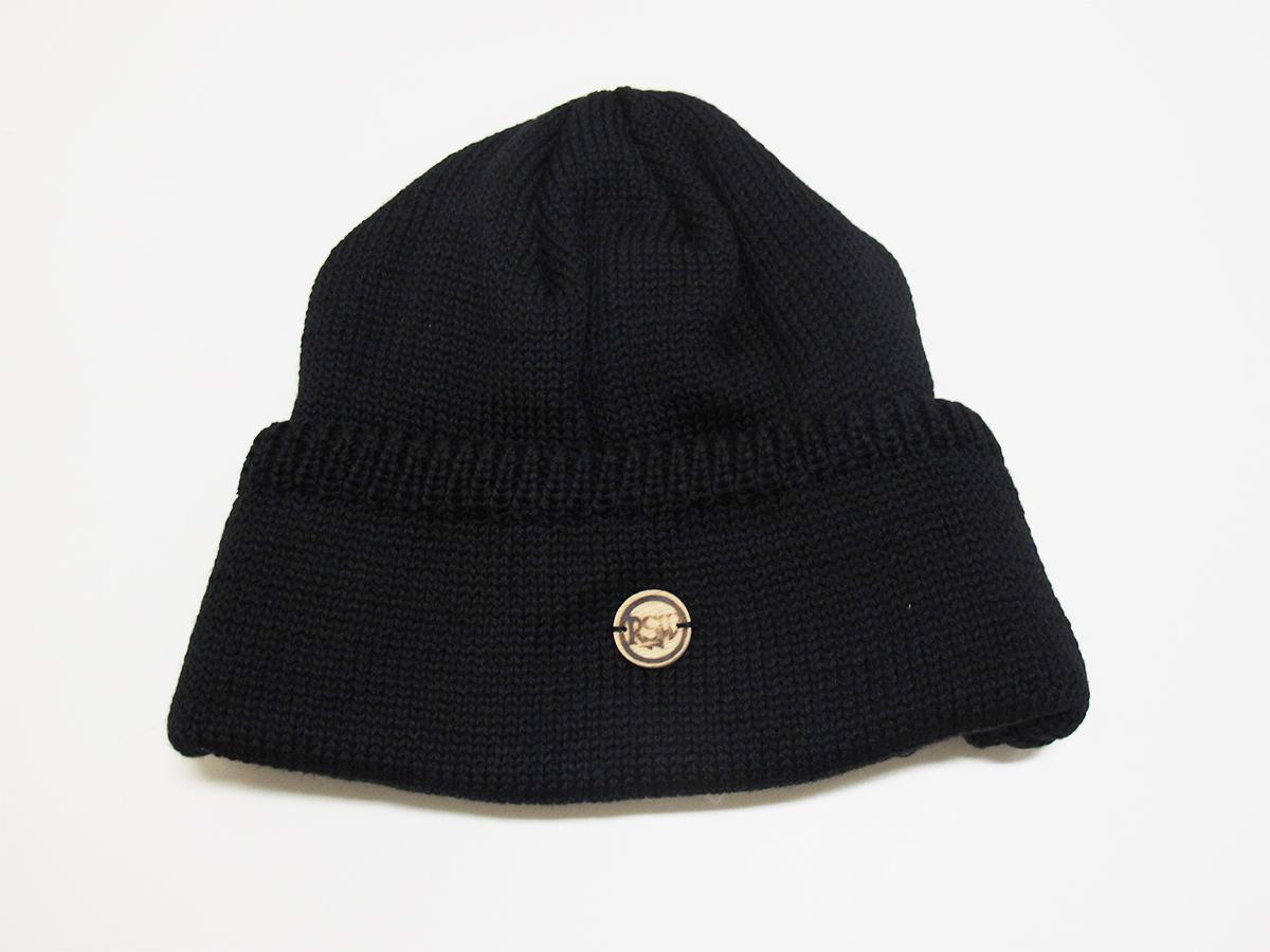 RSW-KNIT-CAP