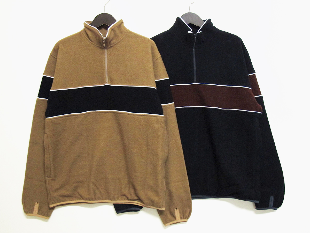 TO-AW17-CLS01