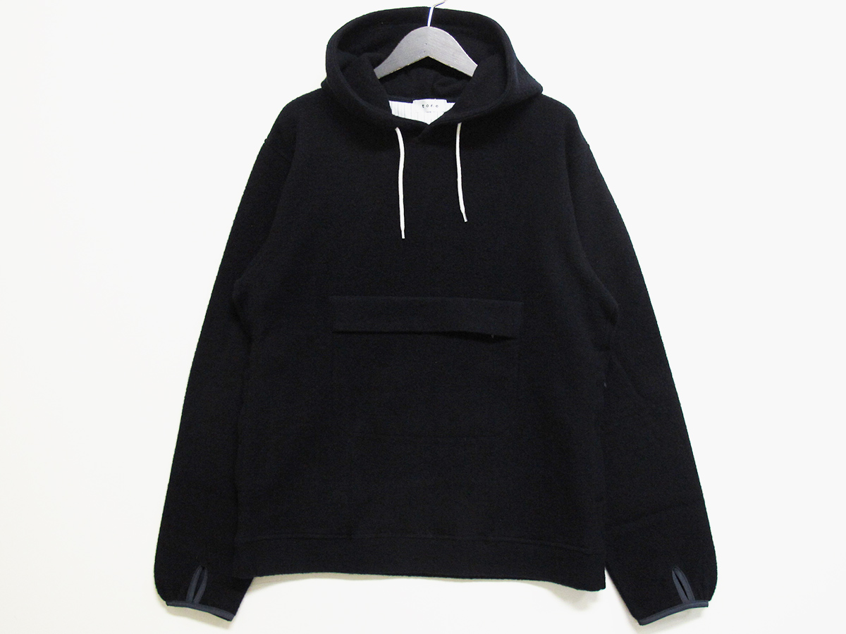 TO-AW17-CLS02