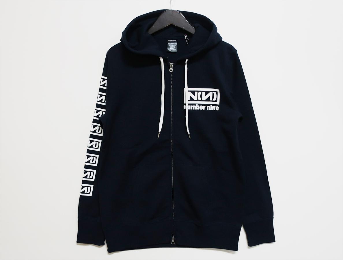 BH2NC009