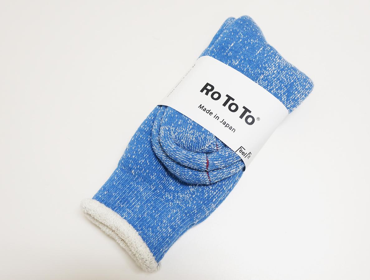 R1001