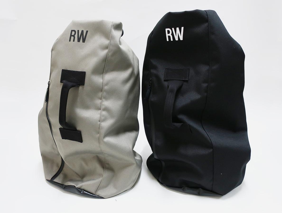 RW-A7A-07060