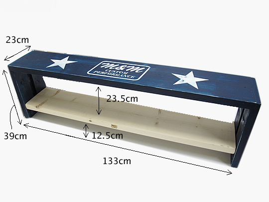 PAINT-BENCH-1300-2