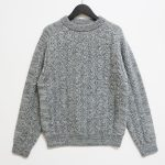 TO-AW17-KT05
