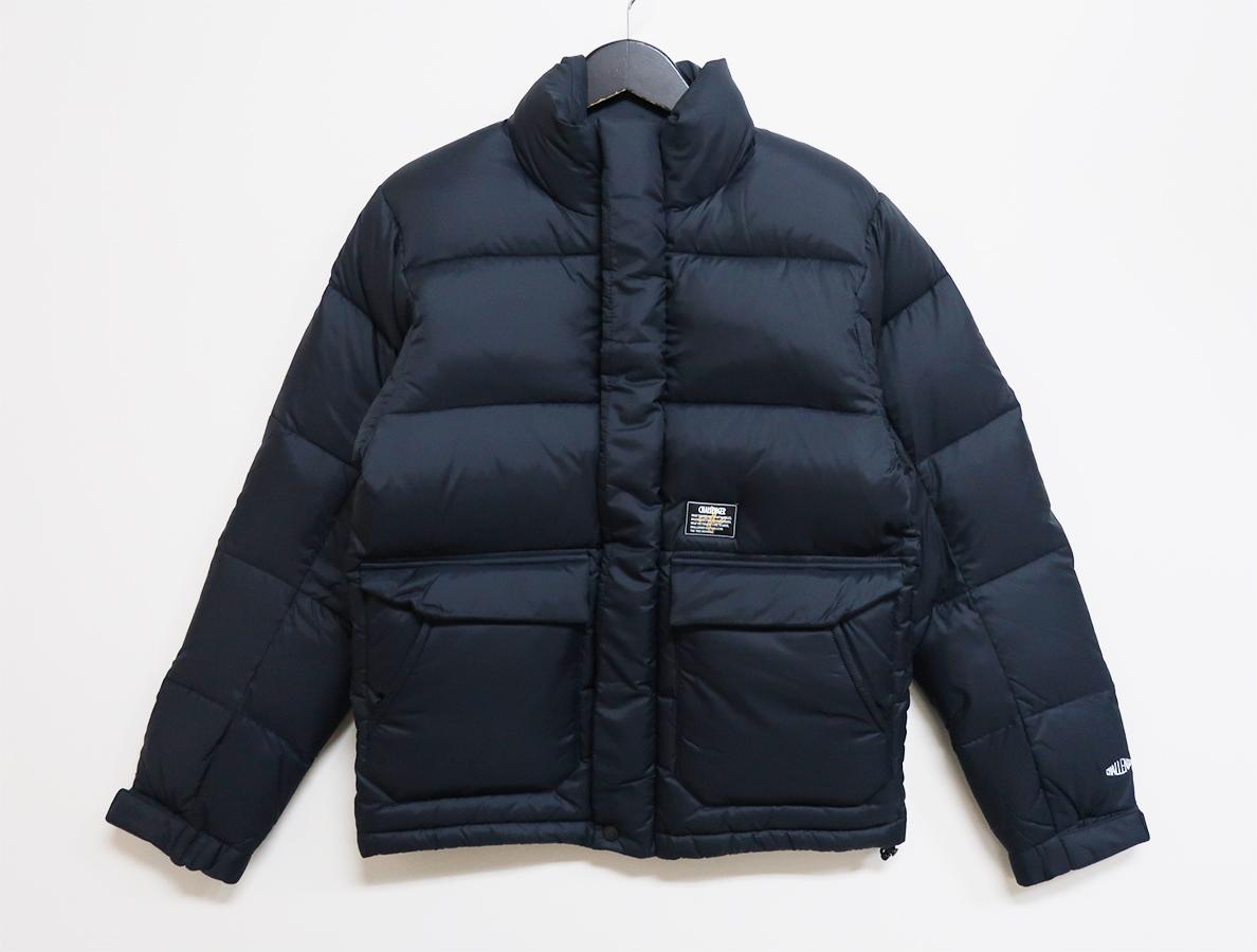 CLG-JK017-009
