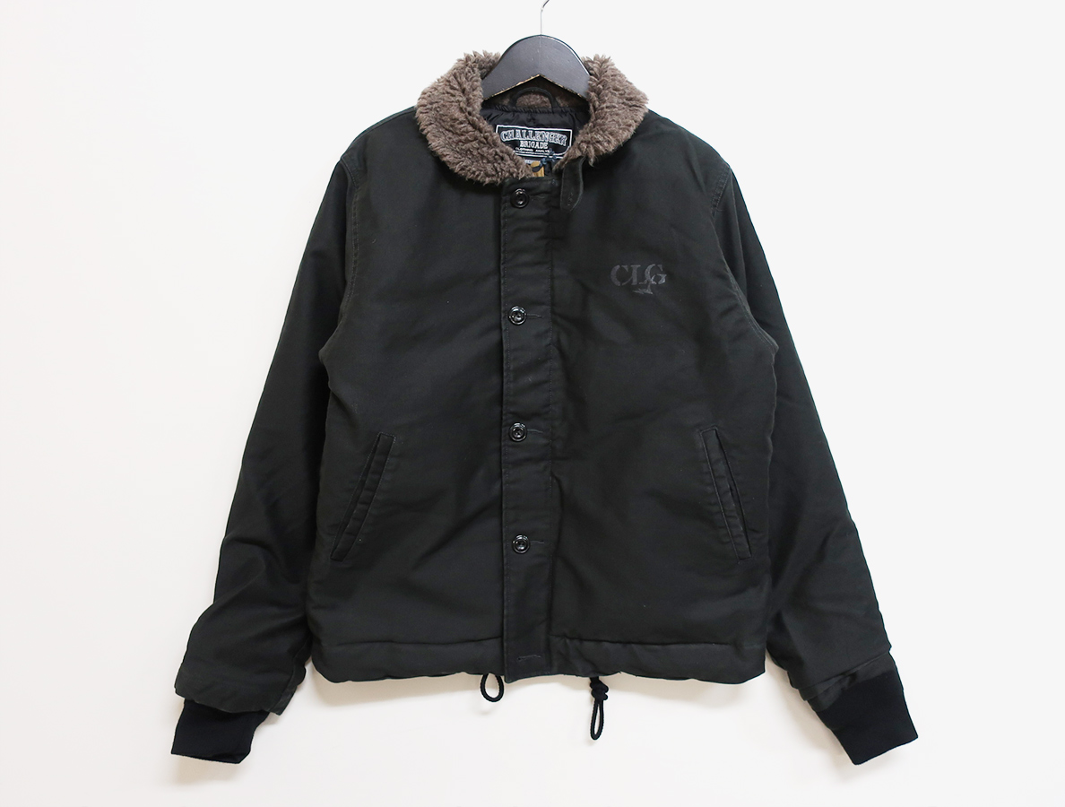 CLG-JK017-011