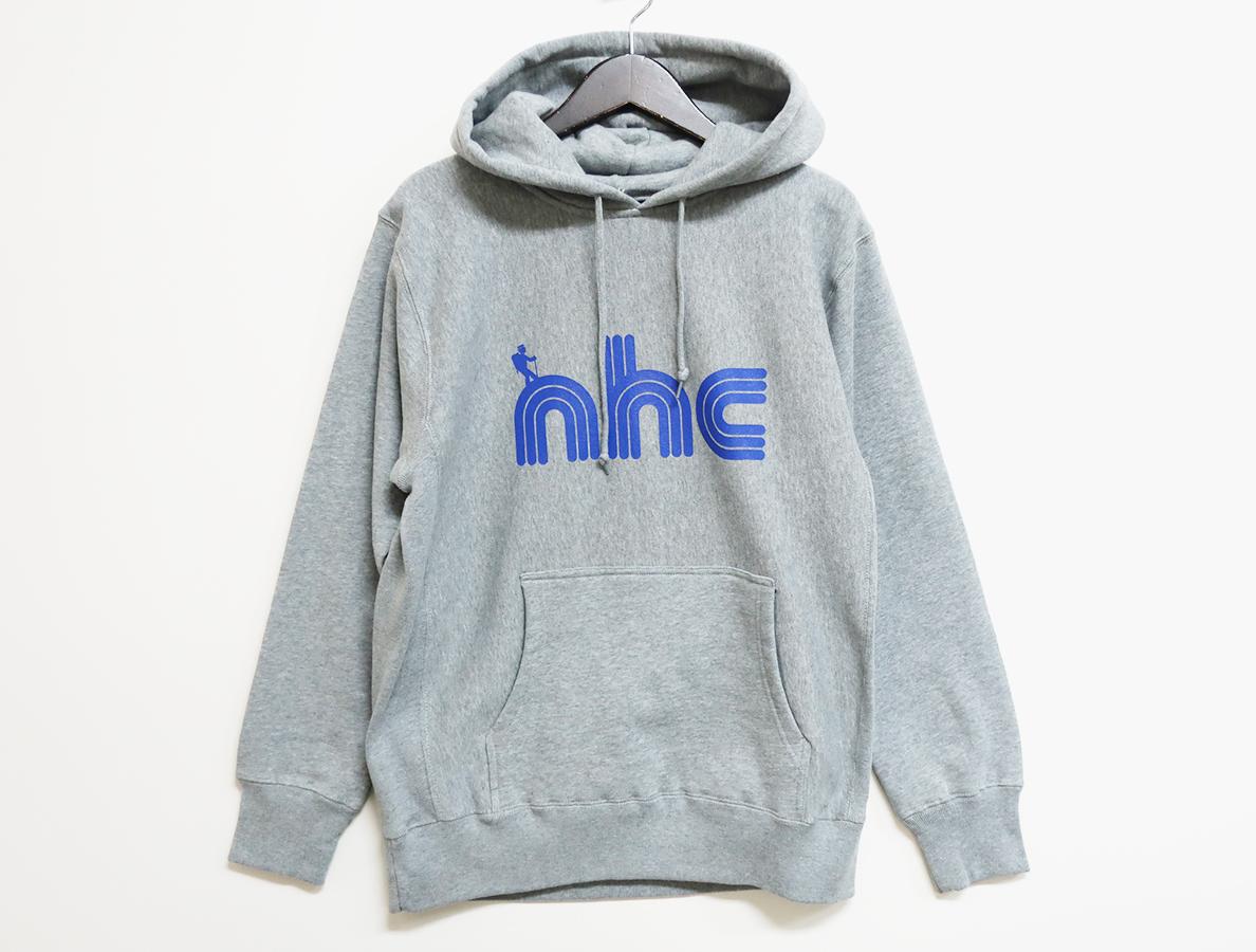 NHC3047-HOODY