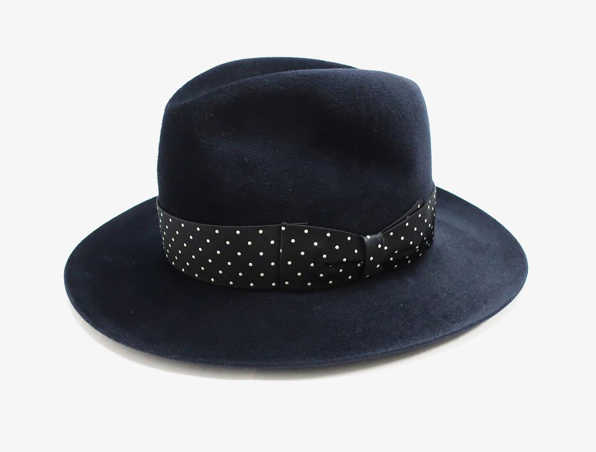 HAT-04-JOHNNY-MAGA-DOTS