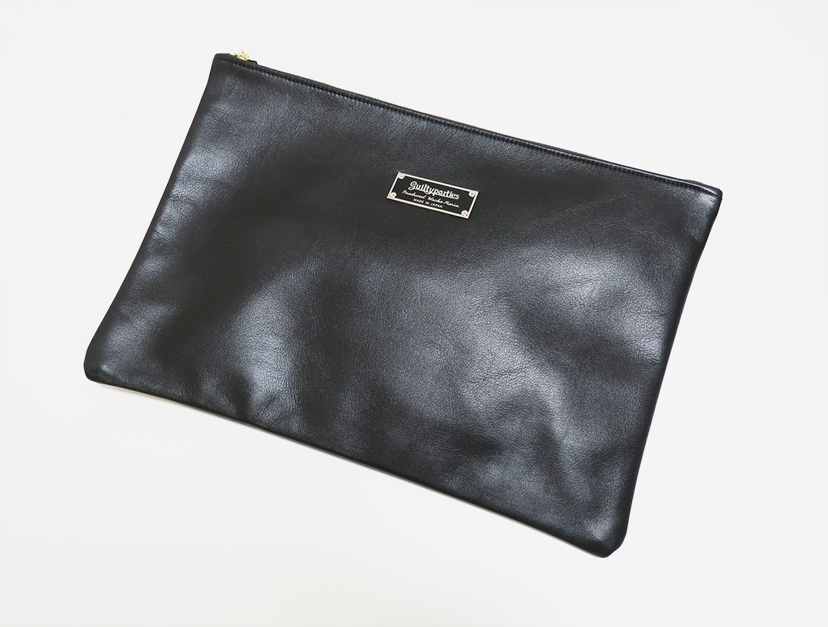 WMR-CLUTCH-BAG