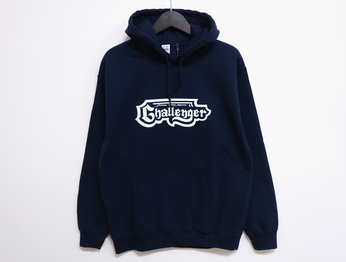 CLG-CS018-006